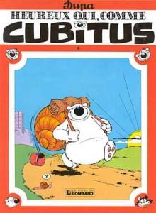 cover-comics-cubitus-tome-6-heureux-qui-comme-cubitus