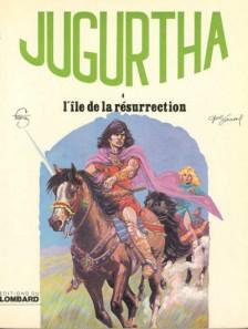 cover-comics-l-8217-ile-de-la-rsurrection-tome-4-l-8217-ile-de-la-rsurrection