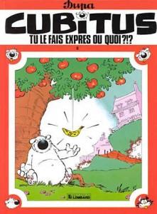 cover-comics-cubitus-tu-le-fais-exprs-ou-quoi-tome-8-cubitus-tu-le-fais-exprs-ou-quoi