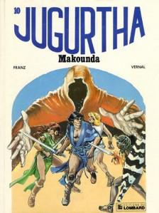 cover-comics-makounda-tome-10-makounda