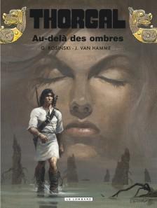 cover-comics-thorgal-tome-5-au-del-des-ombres