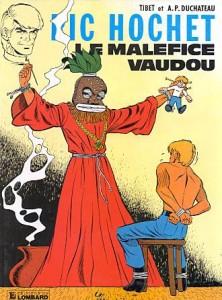 cover-comics-ric-hochet-tome-37-le-malfice-vaudou
