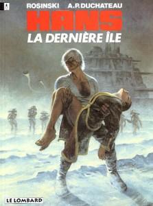 cover-comics-la-dernire-le-tome-1-la-dernire-le