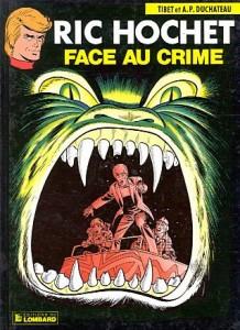 cover-comics-face-au-crime-tome-38-face-au-crime