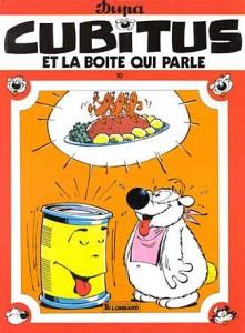 cover-comics-cubitus-tome-10-cubitus-et-la-bote-qui-parle