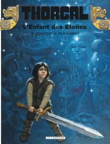 cover-comics-l-8217-enfant-des-toiles-tome-7-l-8217-enfant-des-toiles