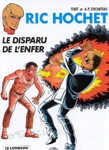 cover-comics-ric-hochet-tome-39-le-disparu-de-l-8217-enfer
