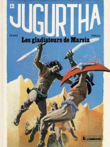 cover-comics-les-gladiateurs-de-marsia-tome-12-les-gladiateurs-de-marsia