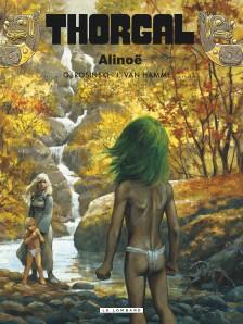 cover-comics-thorgal-tome-8-alino