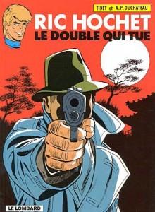 cover-comics-ric-hochet-tome-40-le-double-qui-tue