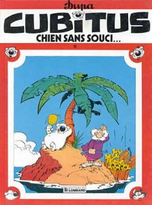 cover-comics-chien-sans-souci-8230-tome-11-chien-sans-souci-8230