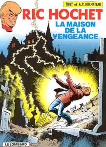 cover-comics-ric-hochet-tome-41-la-maison-de-la-vengeance