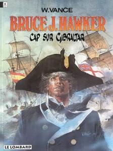 cover-comics-bruce-j-hawker-tome-1-cap-sur-gibraltar