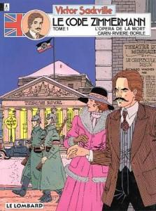 cover-comics-victor-sackville-tome-1-le-code-zimmermann-t1-l-8217-opra-de-la-mort