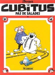 cover-comics-cubitus-tome-14-pas-de-salades