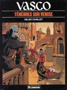 cover-comics-vasco-tome-6-tnbres-sur-venise