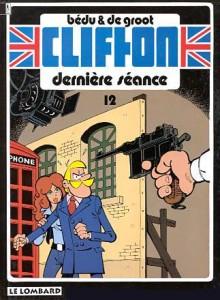 cover-comics-clifton-tome-12-dernire-sance