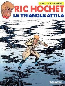 cover-comics-ric-hochet-tome-45-le-triangle-attila
