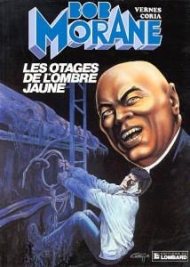 cover-comics-bob-morane-lombard-tome-20-les-otages-de-l-8217-ombre-jaune