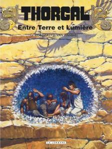 cover-comics-entre-terre-et-lumire-tome-13-entre-terre-et-lumire