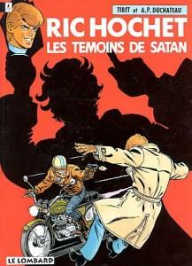 cover-comics-les-tmoins-de-satan-tome-46-les-tmoins-de-satan