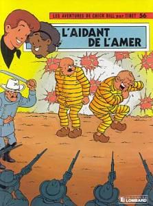 cover-comics-chick-bill-tome-56-l-8217-aidant-de-l-8217-amer