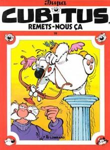 cover-comics-cubitus-tome-19-remets-nous-a