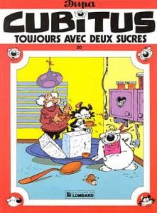 cover-comics-cubitus-tome-20-toujours-avec-deux-sucres