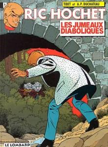 cover-comics-les-jumeaux-diaboliques-tome-47-les-jumeaux-diaboliques