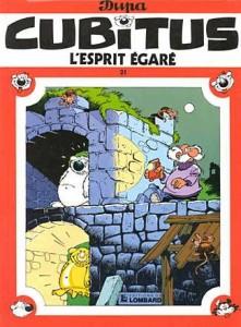 cover-comics-l-8217-esprit-gar-tome-21-l-8217-esprit-gar