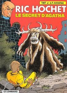 cover-comics-le-secret-d-8217-agatha-tome-48-le-secret-d-8217-agatha
