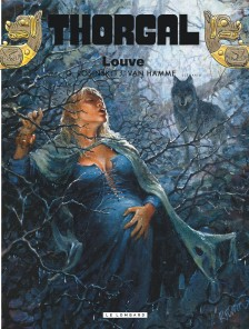 cover-comics-thorgal-tome-16-louve