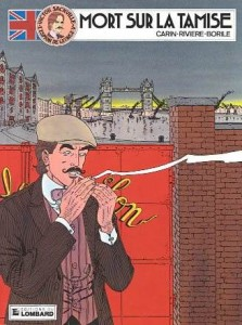 cover-comics-victor-sackville-tome-5-mort-sur-la-tamise