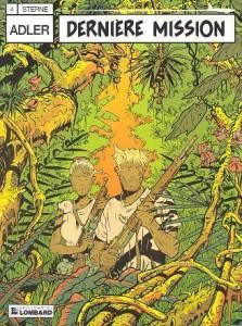 cover-comics-dernire-mission-tome-4-dernire-mission