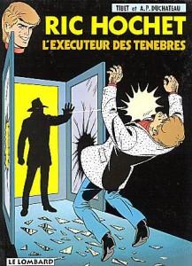 cover-comics-l-8217-excuteur-des-tnbres-tome-49-l-8217-excuteur-des-tnbres