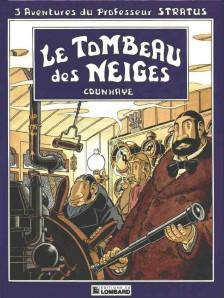 cover-comics-professeur-stratus-tome-1-tombeau-des-neiges-le