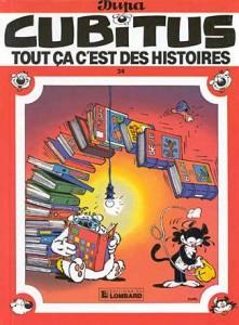 cover-comics-cubitus-tome-24-tout-a-c-8217-est-des-histoires