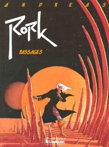 cover-comics-rork-tome-2-passages