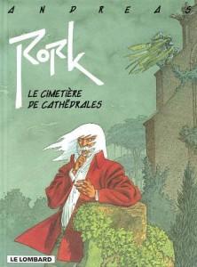 cover-comics-rork-tome-3-le-cimetire-de-cathdrales