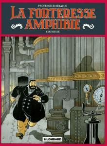 cover-comics-professeur-stratus-tome-2-forteresse-amphibie-la