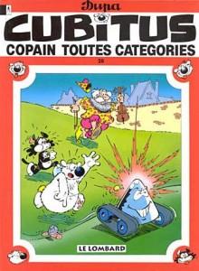 cover-comics-cubitus-tome-28-copain-toutes-catgories