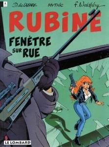 cover-comics-rubine-tome-2-fentre-sur-rue