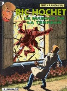 cover-comics-ric-hochet-tome-54-le-masque-de-la-terreur