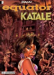 cover-comics-katale-tome-2-katale