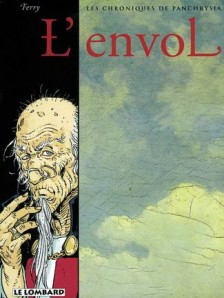 cover-comics-les-chroniques-de-panchrysia-tome-1-envol-l-8217