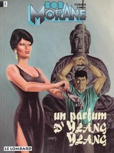cover-comics-bob-morane-lombard-tome-29-un-parfum-d-8217-ylang-ylang