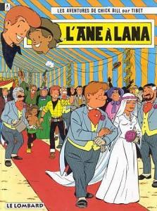 cover-comics-chick-bill-tome-59-l-8217-ne--lana