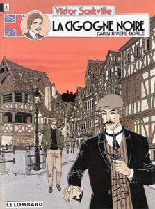 cover-comics-victor-sackville-tome-10-la-cigogne-noire
