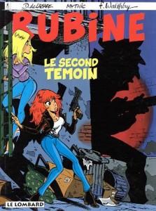 cover-comics-rubine-tome-3-le-second-tmoin