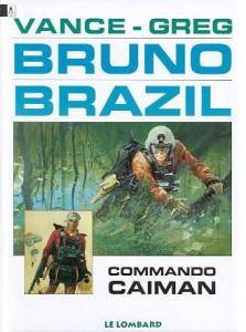 cover-comics-bruno-brazil-tome-2-commando-caman